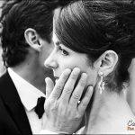 logo Photographe mariage Caty DANSAN