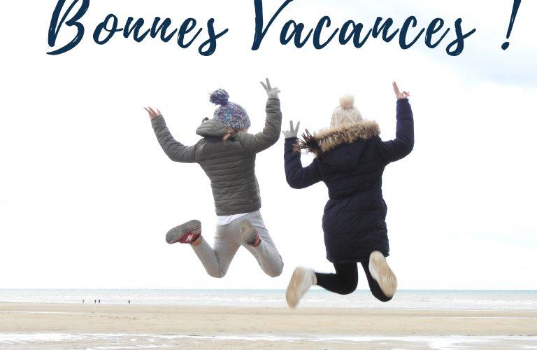 Vacances d'hiver 22 février-05mars Accueil Loisirs
